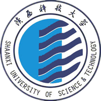 Image result for shanxi university of science and technology